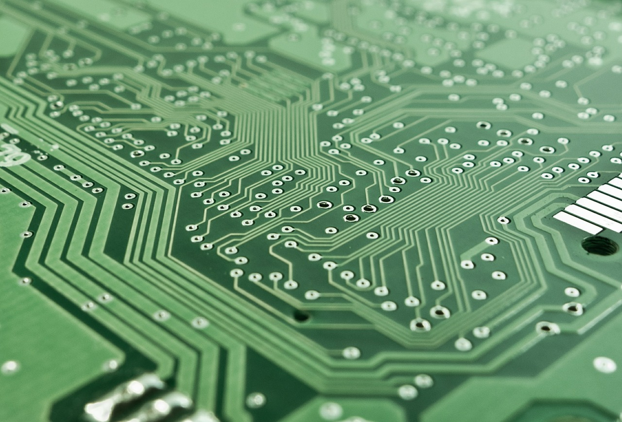 Net Results In Cad Inc Electronic Circuits Software Pic Pcb Electrical Electronics